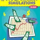 Stock Market Simulations