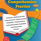 Strategies that Work: Comprehension Practice: Grade 5 (Enh