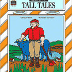 Tall Tales Thematic Unit