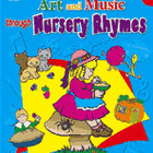 Teaching Art and Music Through Nursery Rhymes
