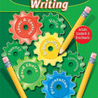 Traits of Good Writing, Grades 3-4 (Enhanced eBook)