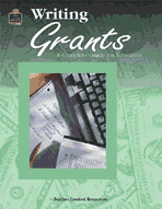 Writing Grants