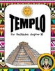 "TEMPLO: Spanish Review Game, ""Realidades"" Chapter 1B"