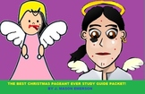 THE BEST CHRISTMAS PAGEANT EVER (COMMON CORE, FUN, NOTES, 22 PP)
