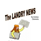 THE LANDRY NEWS, by Andrew Clements: A Novel Study