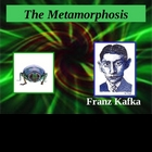 THE METAMORPHOSIS by Franz Kafka: Power Point