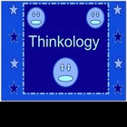 THINKOLOGY - A SMARTBOARD (JEOPARDY-LIKE) TEMPLATE
