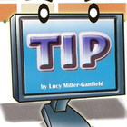 TIP (Technology Information Provider) E-Book on CD- Techno