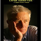 Death of a Salesman: LitPlan Teacher Pack (Enhanced eBook)