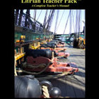 Johnny Tremain: LitPlan Teacher Pack
