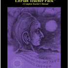 Macbeth: LitPlan Teacher Pack