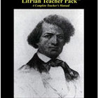 Narrative of the Life of Frederick Douglass:  LitPlan Teac