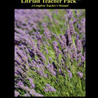 Pride and Prejudice: LitPlan Teacher Pack