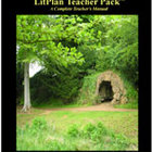 The Adventures of Tom Sawyer: LitPlan Teacher Pack