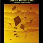 The Kite Runner:  LitPlan Teacher Pack