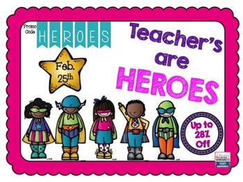 TPT Sales Banner May 2014 Teacher Appreciation Sale