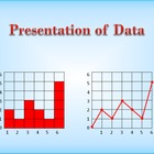 Tables, bar charts, and graphs - how to construct them in