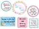 Tags for Cute and Useful Teacher Gifts