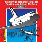 Take Five Minutes Fascinating Facts and Stories for Reading