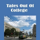 Tales Out Of College
