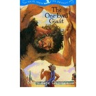 Tales from the Odyssey Book 1: The One-Eyed Giant; Unit Ac