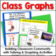 Tallies & Graphs: Collecting Class Data