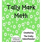 Tally Mark Math