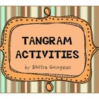 Tangrams