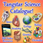 Tangstar's Catalogue of High School Science and Biology Products