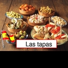Tapas de Espana- Spanish Tapas Powerpoint. Foods of Spain