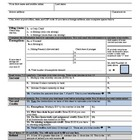 Taxes - Classroom Economy Tax Worksheet for Kids!