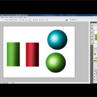 Teach The Elements and Principles of Design with Photoshop 1