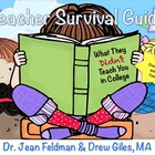 Teacher's Survival Guide - Dr. Jean One-on-One Videos
