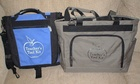 Teacher&#039;s Tool Kit  -  Empty Tote Bag Only  -  Olive Green