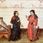 Teaching Music History - Music in the Renaissance: 1400-1600