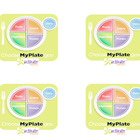 Teaching Nutrition in P.E.: Nutrition Image Cards