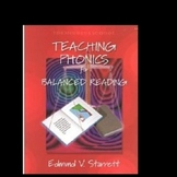 Teaching Phonics for Balanced Reading