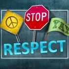 Teaching Respect in Schools - Powerpoint Presentation