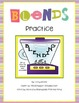 Teaching blends pack { phonics }