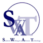 Technology Club -Teacher Resources on CD for the SWAT Program