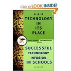 Technology in its Place: Successful Technology Infusion in