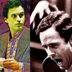 Ted Bundy Serial Killer Conviction Forensic Dentistry Deat