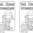 Ten Little Presents