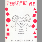 Terrific Me -- Physical Education for Young Children
