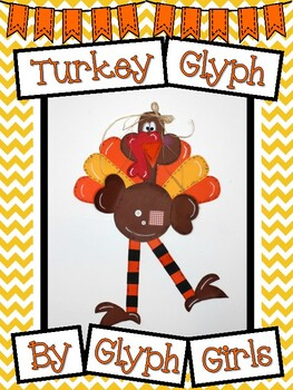 Terrific Turkey Glyph!