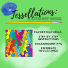 Tessellations Packet
