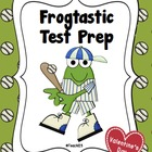 Test Prep:  Reading Comprehension - Valentine&#039;s Day