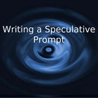 Test Preparation Powerpoint for a Speculative Prompt