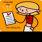 Test-taking Tips for Language Arts