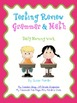 Testing Review:  Daily Grammar and Math 